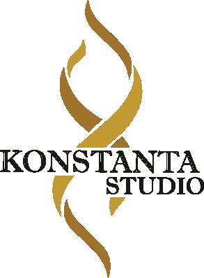 Konstanta Studio  | АРЕНДА ФОТОСТУДИИ МОСКВА